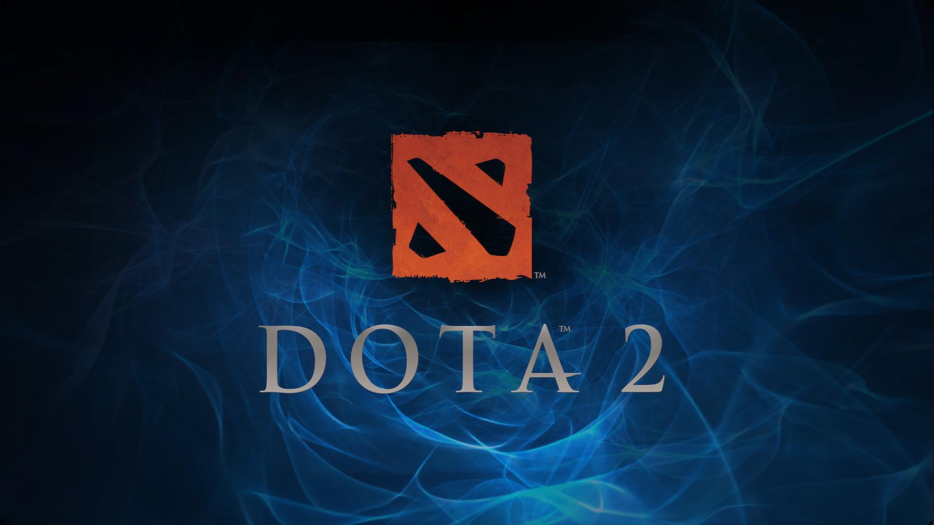 Dota 2: Lane Of My Existence: Why Dota 2?