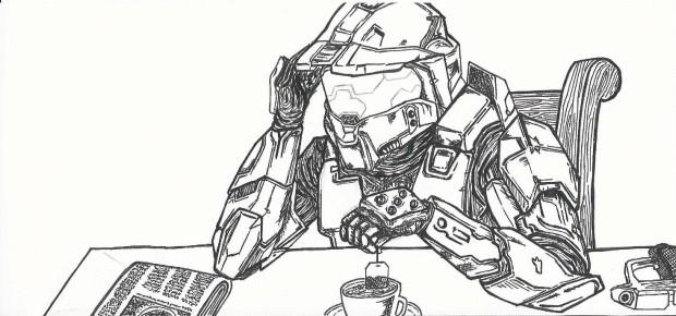 master chief no card-page-001