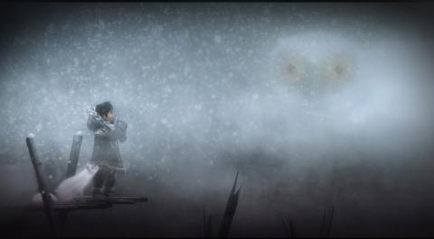 Screen3_SpiritOwl